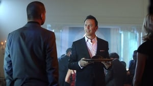 HD series online CSI: Crime Scene Investigation Season 14 Episode 20 Consumed