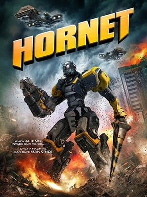 Hornet hollywood Full Movie Watch Online HD Print Free Download