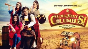 Colkatay Columbus (HD)