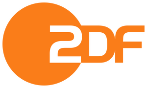 ZDF poster