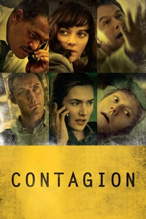 Watch 123movies Contagion 2011 Full Movie Hd Streaming Free Online Contagion Movie Hd Download Over Blog Com