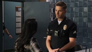 The Rookie: 3×10