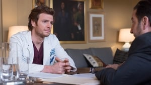 Chicago Med Saison 1 Episode 12