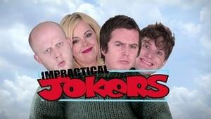 Impractical Jokers UK