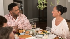 black-ish: Saison 4 episode 17
