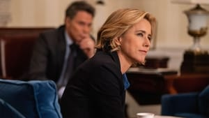 Madam Secretary Saison 5 Episode 13