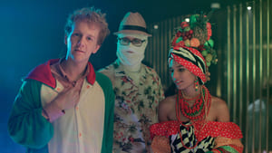 Please Like Me: Season 1 Episode 4