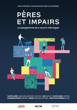 Watch Pères et impairs Full Movie