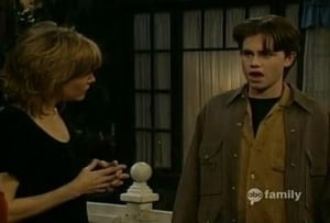 Boy Meets World Season 4 : Episode 21