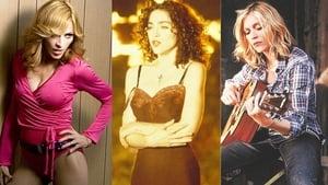 Madonna – Les clips 3