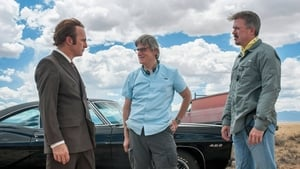 Better Call Saul Season 0 :Episode 1  Day One