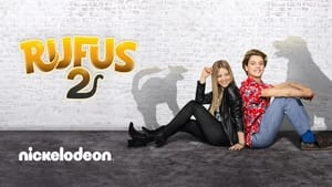 Rufus 2 (2017) – Dublat în Română