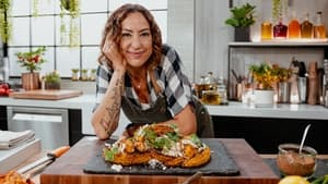 5 chefs dans ma cuisine Season 2 :Episode 1  Episode 1