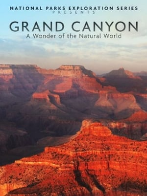 National Parks Exploration Series – The Grand Canyon