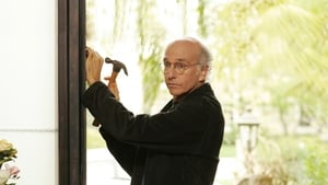 Curb Your Enthusiasm: S05E03