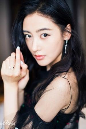 Zhang Tianai is