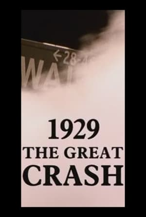 1929: The Great Crash streaming