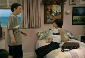 Boy Meets World Season 4 : Episode 22