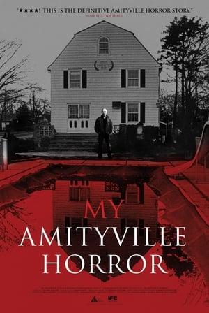 Image My Amityville Horror