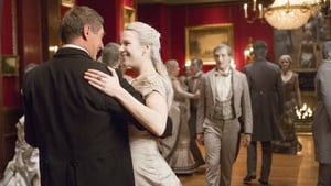 Penny Dreadful: 2 Temporada x Episódio 8