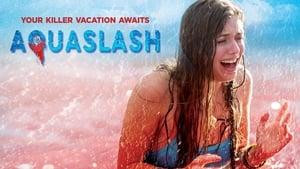 poster Aquaslash