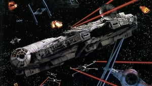 Watch Star Wars: Episode VI – Return of the Jedi (1983) Online Free