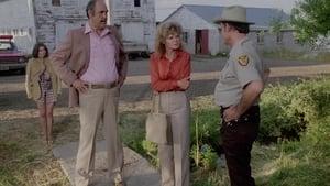 Incident at Crestridge (1981)