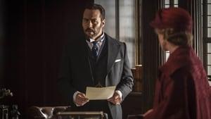 Mr Selfridge: Season 3 Episode 10