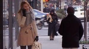 Gossip Girl Season 5 Episode 17