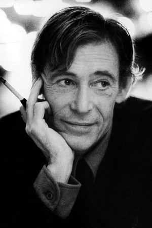 Peter O' is