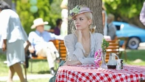 Hart of Dixie Season 1 Episode 5