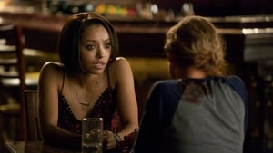 The Vampire Diaries Season 5 Episode 19