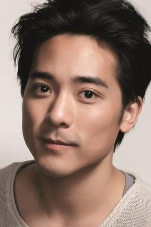 Lin De-xin is