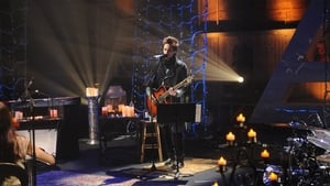 30 Seconds To Mars : MTV Unplugged wallpapers HD