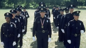 Police Academy – Dümmer als die Polizei erlaubt