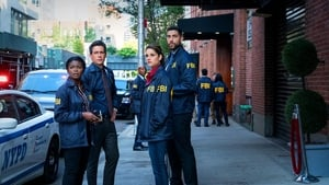 FBI Season 2 Episode 4