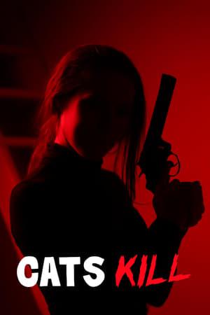 Image Cats Kill