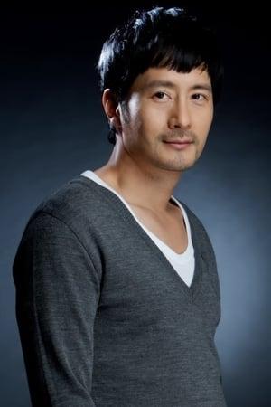 Lim Joon-hyung
