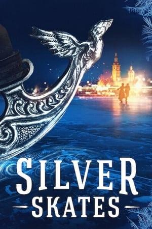 Silver Skates (2020)