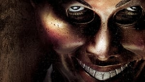 The Purge (2013) Hollywood Movie Hindi Dubbed Download Free HD