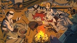 poster Mushoku Tensei: Jobless Reincarnation