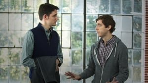 Silicon Valley Saison 2 Episode 5 en streaming