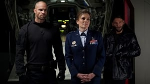 Marvel : Les Agents du S.H.I.E.L.D. Season 5 Episode 14
