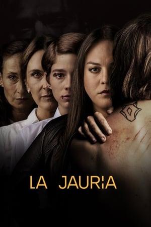 Image La Jauría