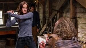 Assistir Van Helsing 1a Temporada Episodio 11 Dublado Legendado 1×11