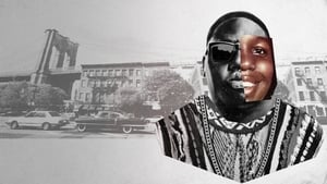 Notorious B.I.G. – A Lenda do Hip Hop