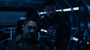 The Expanse: 5×8