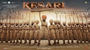 Kesari Free Download HD 720p