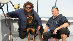 Wicked Tuna: Outer Banks Season 1 Episode 6
