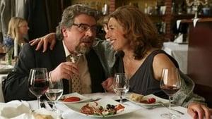 poster Der Heiratsschwindler und seine Frau